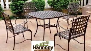 Patio Conversation Sets On Sale Furniture Gratify Patio Furniture Conversation Sets Clearance