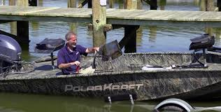 tips for launching and retrieving a trailer boat boats com