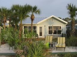 photo u0027s sarah u0027s seaside beach cottages by gulfside resorts