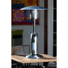 patio heaters homebase tabletop patio heater u2013 hungphattea com