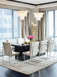339 best dining rooms images on pinterest dining room design