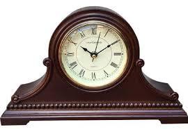 Mantel Clocks Antique Chiming Mantel Clocks U2013the Best Mantel Clocks That Chime U2013 Clock