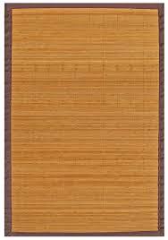 home depot interior wall panels mesmerizing bamboo wall paneling 119 bamboo wall panels uk bamboo