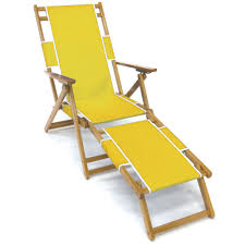 High Beach Chair Stunning Folding Wooden Beach Chairs 84 About Remodel Rio High