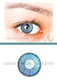 25 novelty contact lenses ideas contact