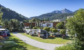 camping in the mountains sports wellness and more