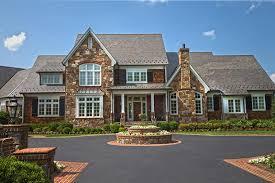 weichert home protection plan listing 205 silver tee dr penhook va mls 818033 weichert