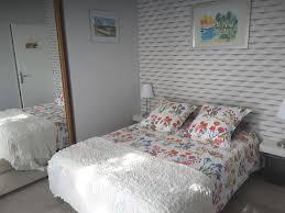 chambres d hotes reunion chambres d hôtes a la maison 974 chambres d hôtes à joseph à