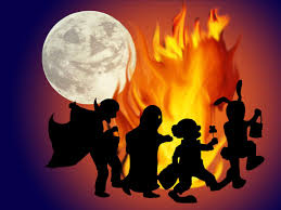 halloween cartoon wallpaper day of halloween new happy halloween cartoon funny pics quotes