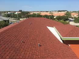 Entegra Roof Tile Jobs by Dbs Roofing Contractors U2013 Great Customer Service In Boca Raton Area