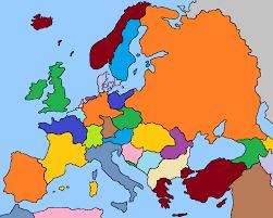 image europe 1900 fidem pacis png alternative history