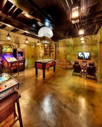 sweet idea basement game room pictures basements ideas