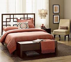 Benches At End Of Bed by 33 Best Bed End Trunk Ottoman Bench Images On Pinterest Ottomans