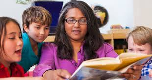 81 Best Teacher And Principal by Solving The Teacher Shortage How To Attract And Retain Excellent
