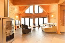 chambre d h es le poteau ordinaire surface habitable maison individuelle 0 maison 224