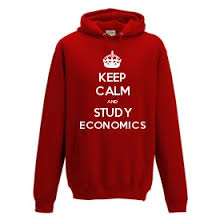 keep calm and study economics keep calm and carry on