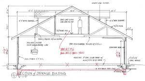 garage design alluring garage blueprints garagewithapartment