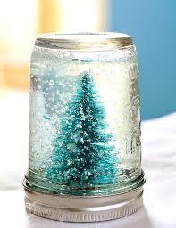 unique christmas decoration ideas diy projects craft ideas u0026 how