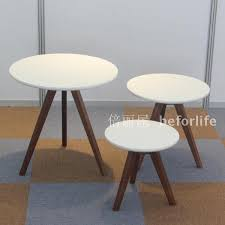 ikea small round side table marvelous ikea round coffee table side ikea modern with regard to