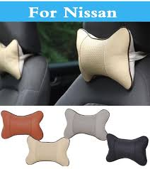 nissan armada headrest dvd player leather nissan headrest covers promotion shop for promotional