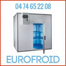 location chambre frigorifique location chambre frigorifique best of chambre froide température