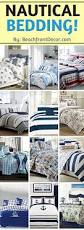 Best 25 Mint Green Bedding by Best 25 Anchor Bedding Ideas On Pinterest Nautical Theme