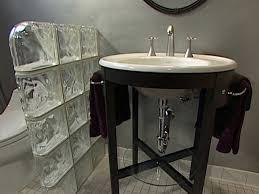 pedestal sink bathroom ideas pedestal bathroom sinks bathroom pedestal sinks bathroom pedestal