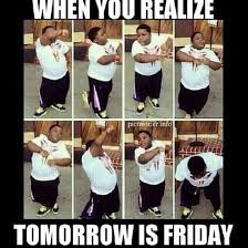 Terio Memes - 150 best work days images on pinterest funny images funny stuff