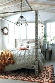 poster bed canopy curtains bed frame with curtains four poster bed canopy curtains four post