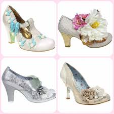 wedding shoes for grass tinfish shoes