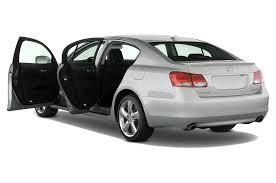 lexus ct200h garage door opener 2011 lexus gs350 reviews and rating motor trend