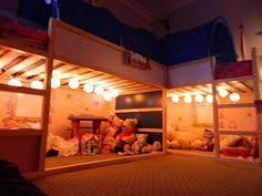 Low Bunk Beds Ikea by Kura Bed Ikea Y Todas Sus Posibilidades Ikea Kura Bed Kura Bed