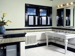 Modern Deco Bathroom Modern Bathroom Art 12 Modern Bathroom Art His Hers