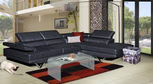 House  Home Explore Durban  KZN - House and home furniture store