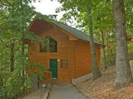 1 bedroom cabin in gatlinburg tn 1 bedroom cabins in gatlinburg internetunblock us