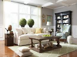 color schemes for living rooms choosing cool colors to paint