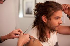 viking hairstyles for men behind the book cover to tempt a viking by michelle willingham