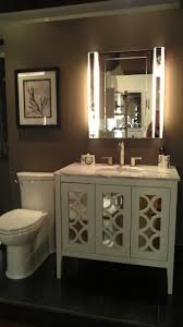 Small Bathroom Faucets 106 Best Bathroom Faucets Images On Pinterest Bathroom Ideas
