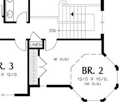 what is the floor plan is a princess suite nc new home floor plans