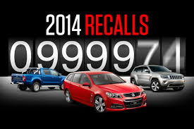 nissan australia vehicle recalls recall record what u0027s wrong with our cars wheels