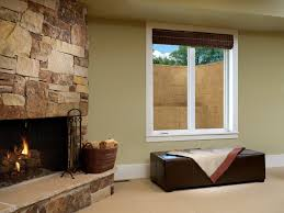 why rockwell window wells instead of window well liners rockwell