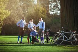 handlebards cycling theatre company to perform shakespeare at