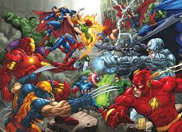 thanos injustice fanon wiki fandom powered by wikia marvel vs dc worlds collide injustice fanon wiki fandom powered