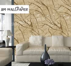 online buy wholesale modern interior wallpaper from china modern