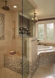 Bathroom Tile Ideas Houzz Master Bath Ideas From My Houzz App Turn This House Into A