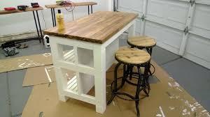 tremendous diy kitchen island ikea 10 ideas hack kitchen and