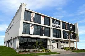 paul mitchell home vanguard college of cosmetology a paul mitchell partner school