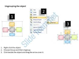 porters five forces powerpoint presentation slide template