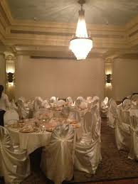 let us help you every step of the way with your next event
