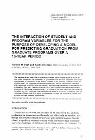statement of purpose sample essays doctoral dissertation purpose statement how to write a purpose doctoral dissertation purpose statement